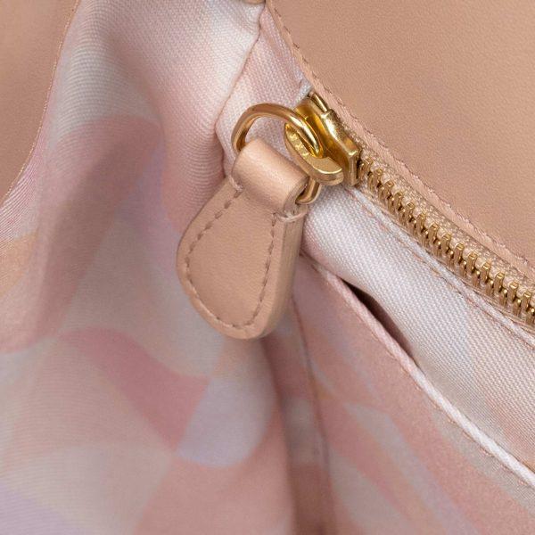 Flapbag-lining-inside