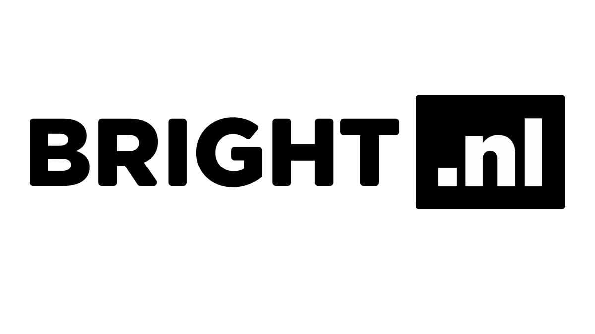 Brightnl logo