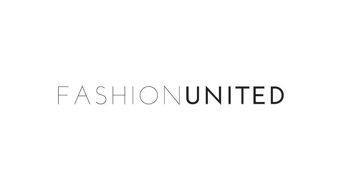 FashionUnited logo