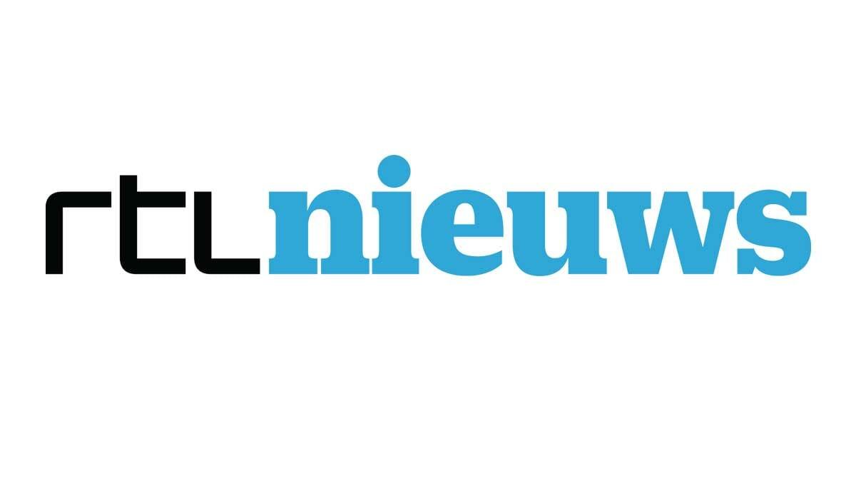 RTL nieuws logo